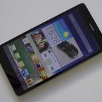 Huawei Ascend Mate - 01