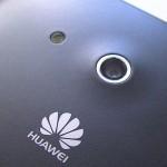 Huawei Ascend Mate - 05