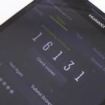 Huawei Ascend Mate - 07