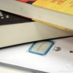 Huawei Ascend Mate 2 Dos leak
