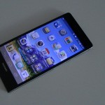 Huawei Ascend P6 - 02