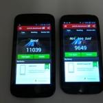 Iggy vs Kazam X4.5 - vue 10