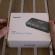 Test de l'Inateck UC5001 : un adapteur secteur 5 ports USB