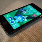 Iphone 5S-Vue (1)