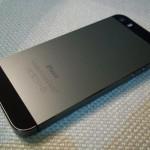 Iphone 5S-Vue (10)