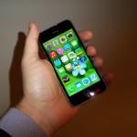 Iphone 5S-Vue (13)