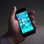 Iphone 5S-Vue (14)