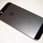 Iphone 5S-Vue (2)