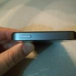 Iphone 5S-Vue (7)