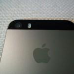 Iphone 5S-Vue (9)