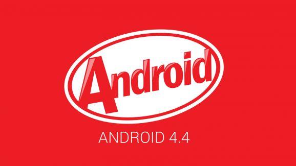 Android 4.4.1 KitKat : Amélioration photo seulement pour le Nexus 5
