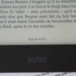 Kobo-Aura-HD-vue-24