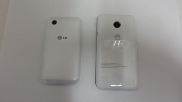 L40 vs Y330 - vue 01