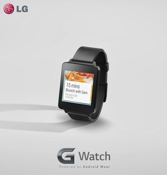 LG-G-Watch_0319_02