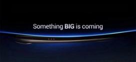 LG G Flex 2 : plus petit