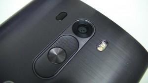 LG G3 - photo 10