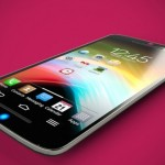 LG-G3-reconnaissance-biométrique