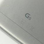 lg-g5-vue-14