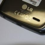 LG Gflex-vue (16)