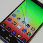 LG Gflex-vue (24)