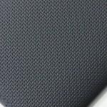 LG K10 - test par TPF - vue 09