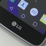 LG K4 - test par TFP - vue 06