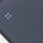 LG K4 - test par TFP - vue 09