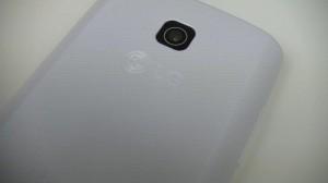 LG L1 II - vue 06