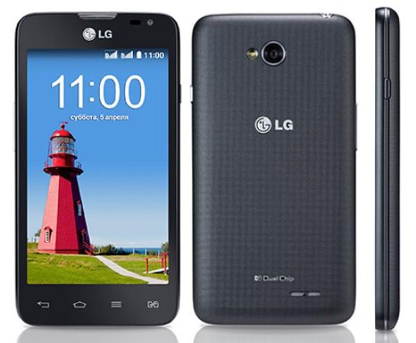 LG-L65-Dual1