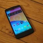 LG-Nexus-5-vue01