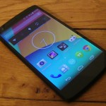 LG-Nexus-5-vue02