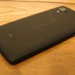 LG-Nexus-5-vue03