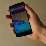 LG-Nexus-5-vue04