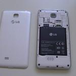 LG Optimus F5 - 08