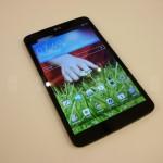 LG Optimus G Pad 8.3 01