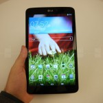 LG Optimus G Pad 8.3 02