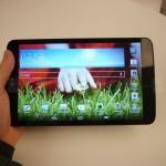 LG Optimus G Pad 8.3 03