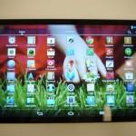 LG Optimus G Pad 8.3 04