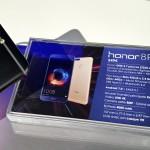 Lancement Honor 8 Pro - vue 05