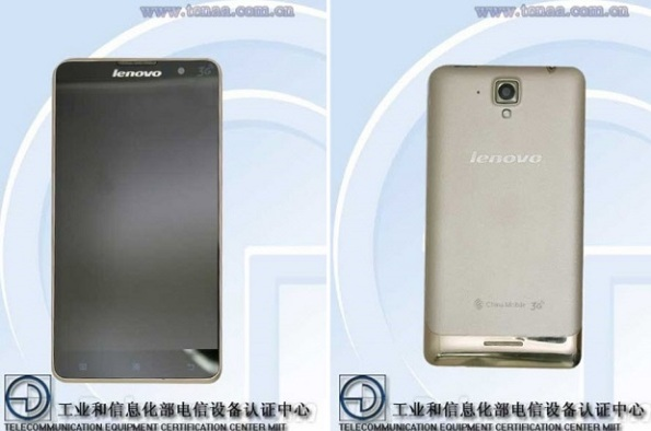 Lenovo-Golden-Warrior-S8 (1)