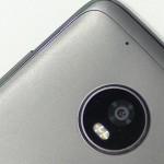 Lenovo Moto G5 Plus - vue 11