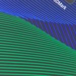Lenovo Moto G5 - vue 05
