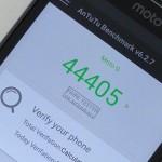Lenovo Moto G5 - vue 11 (1)