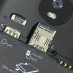Lenovo Moto G5 - vue 15