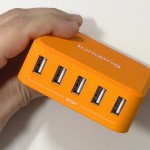 lumsing-chargeur-5-ports-vue-03-orange