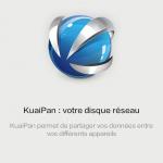 MIUI-Xiaomi-4
