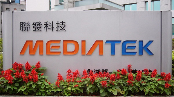 Premiers tests Antutu du Mediatek MT6592