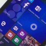 Microsoft Lumia 650 - vue 11
