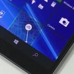 Microsoft Lumia 950 XL - vue 13