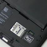 Microsoft Lumia 950 XL - vue 17